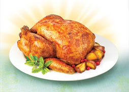 Whole_Roasted_Chicken