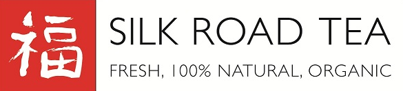 silk_road_logo_web